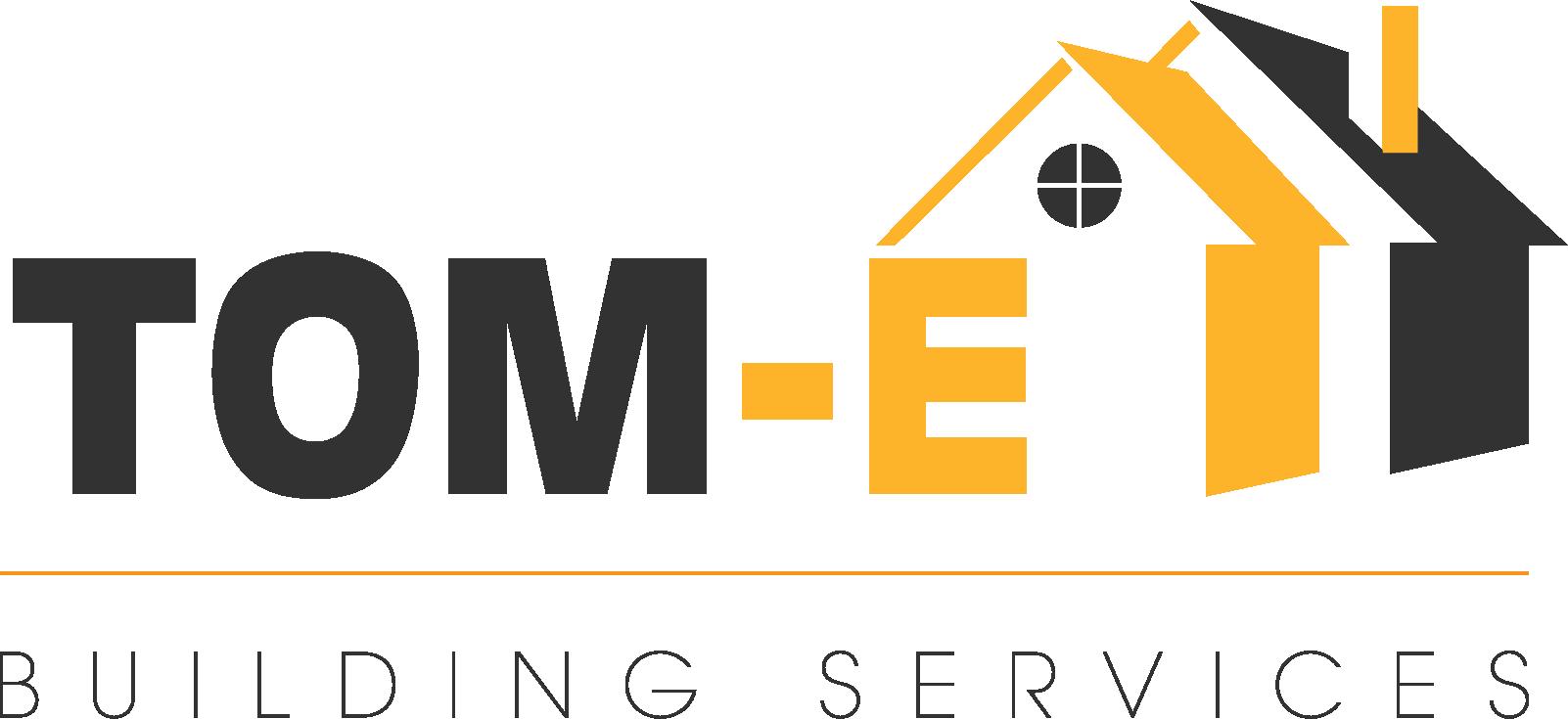 Tom-E Building Services