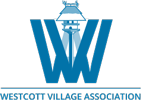 Westcott Village Association
